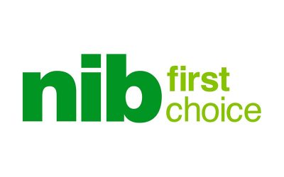 We are nib providers