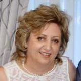 Dr Eman